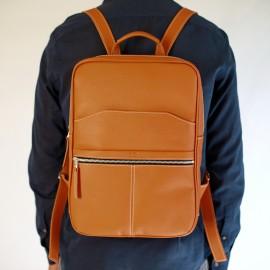 Рюкзак В1 для ноутбука 15 дюймов