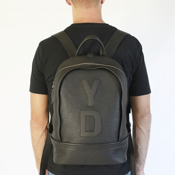 Рюкзак YDдля ноутбука15 дюймов