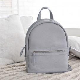 Рюкзак Sport Grey
